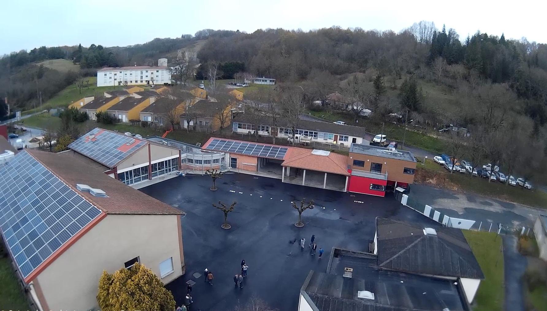College-vue-plateau-vern3