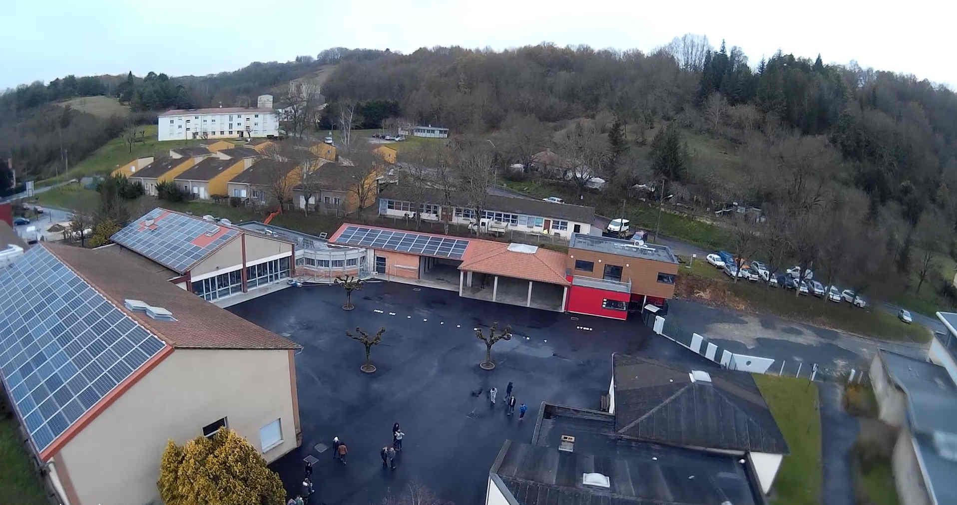 College-vue-plateau-vern4