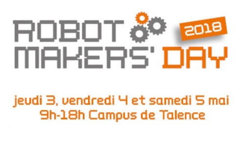 logo-makersday
