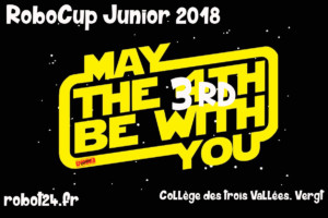 may4-robocup