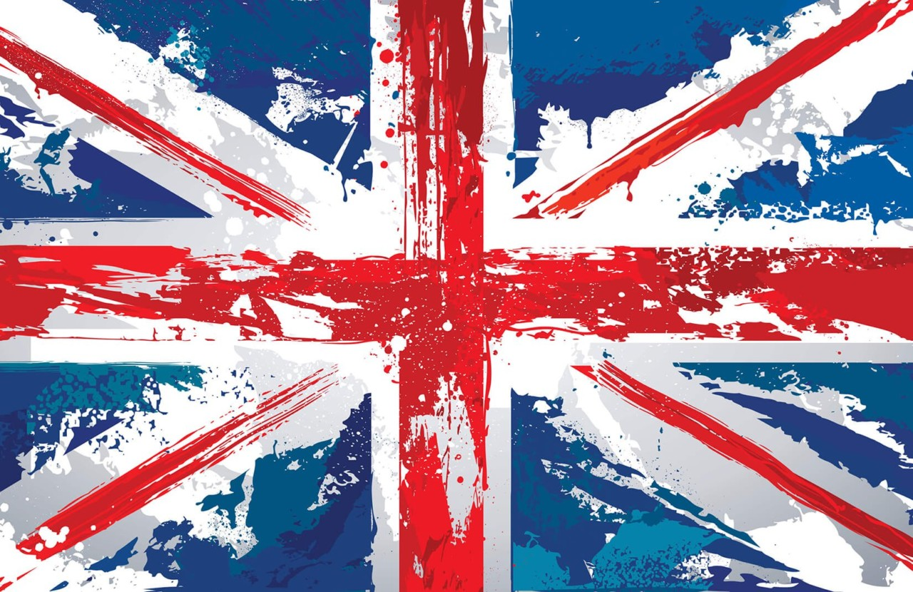 painted-union-jack-plain