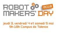 logo-makersday